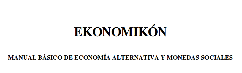 ekonomikon