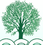 xarxa eco tarragona