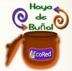 EcoredHoyadeBuñol