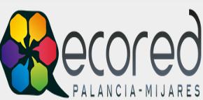EcoredPalanciaMijares