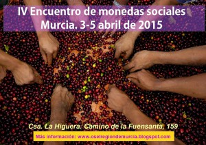 encuentro-estatal-murcia-300x212