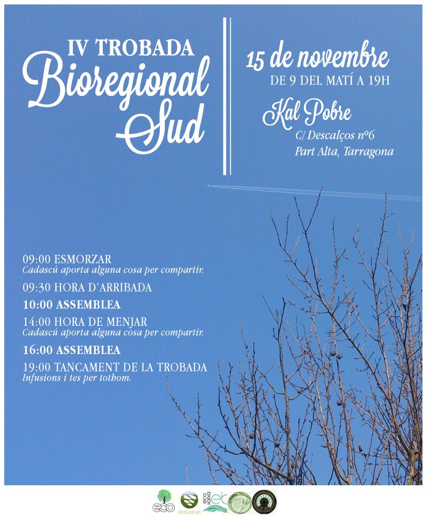 02. bioregional_xarxaeco-01-01