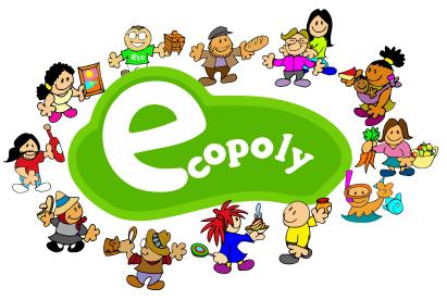 ecopoly