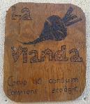 Divendres 31 d'octubre: Obre l'Ebrerebost a Roquetes!