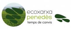 [EcoXarxa Penedès] sessió formativa: Higiene Alimentaria
