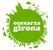 [Ecoxarxa Girona - 23 de Maig] Fira de moneda social