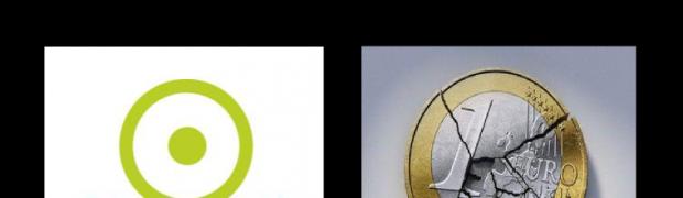 [Barcelona 23 de març] L'Ecoxarxa del Poblet presenta les eines per a l'economia lliure